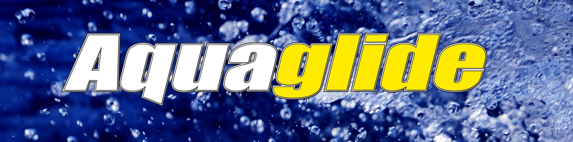 ag12_logo_splash